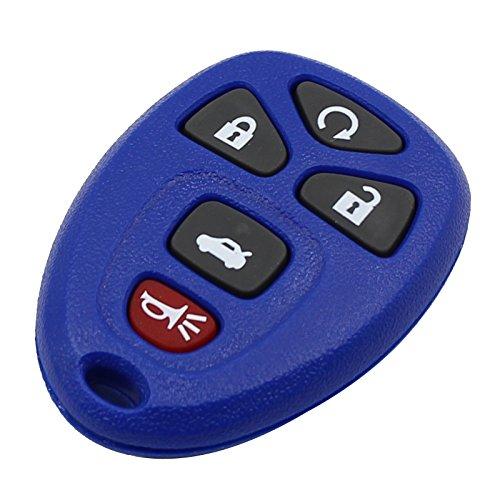 remote-key-fob-5-pulsante-shell-per-gm-chevrolet-buick-pontiac-g6