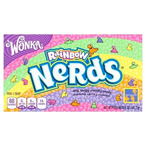 wonka-rainbow-nerds-theaterkasse-1417g