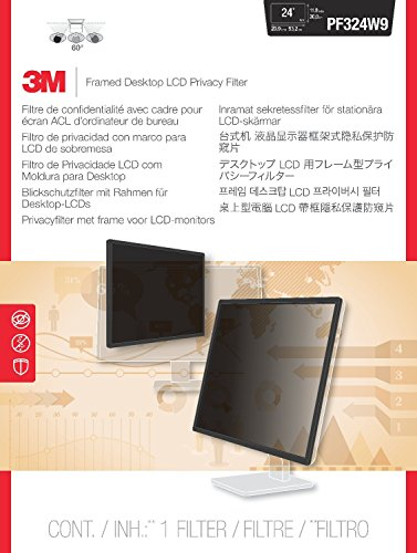 3m-pf324w9-framed-privacy-filter-for-widescreen-desktop-lcd-monitor