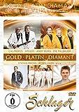 Schlager Gold Platin Diamant kostenlos online stream