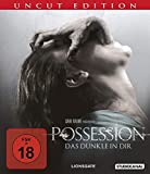 Possession - Das Dunkle in dir (Uncut Edition) [Blu-ray]