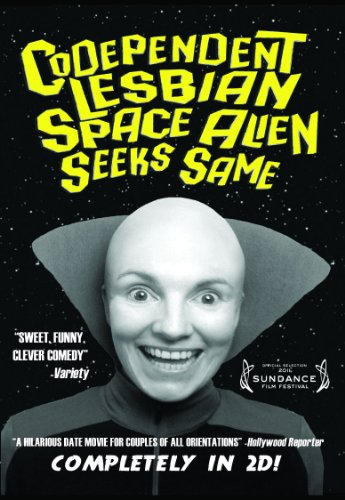 codependent-lesbian-space-alien-seeks-same-special-edition-dvd
