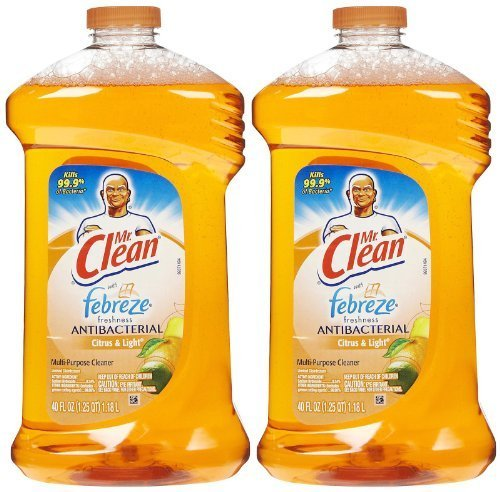mr-clean-with-febreze-freshness-antibacterial-liquid-cleaner-40-oz-citrus-light-2-pk-by-mr-clean