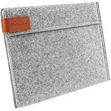 Inateck TPB-IA - Carcasa para Apple iPad Air, color gris