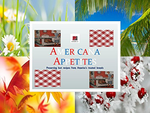americana-appetites-preserving-lost-recipes-from-americas-trusted-brands-nabisco-jell-o-tupperware-r