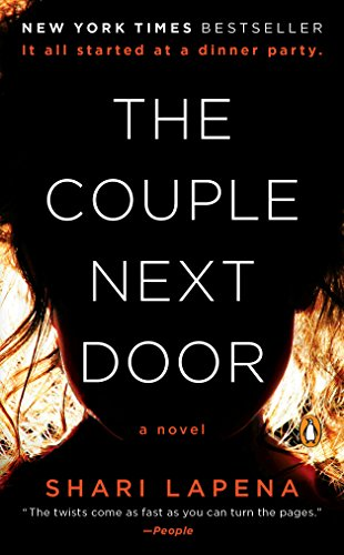 Read pdf the couple next door shari lapena 65ytf78uyr6 full supports all version of your device includes pdf epub and kindle version all books format are mobile friendly read online and download fandeluxe Image collections