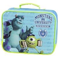Disney Marke neue Monster Inc Universität Mike & Scully luncg bag-co106 preisvergleich bei kinderzimmerdekopreise.eu