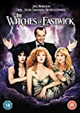The Witches of Eastwick [Import anglais]