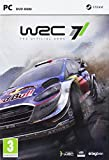 WRC 7 - PC [Importación italiana]
