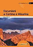 Escursioni a Cortina e Misurina