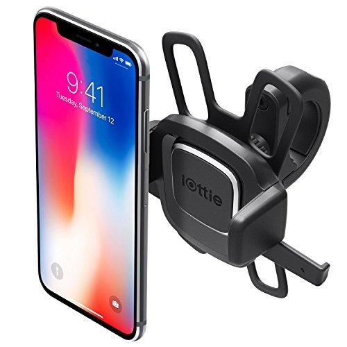 iOttie Easy One Touch 4 Universal Bike & Bar Mount (Iphone 3 Att)