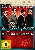 Ocean's Frankie und seine kostenlos online stream
