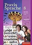 ISBN 3141217785