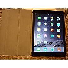Apple iPad AIR WI-FI + 4G LTE 128GB ME987FD/A