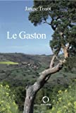 "Afficher ""Le Gaston"""