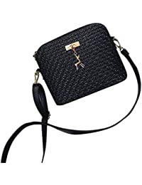 Amazon.it  Gucci - 0 - 20 EUR  Valigeria fb1d147982f3