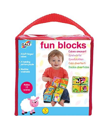 galt-toys-fun-blocks
