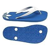 Adidas ADIFLIP K V24238, EU 30