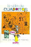 https://libros.plus/la-vida-de-cuadritos-the-life-of-cartoons/