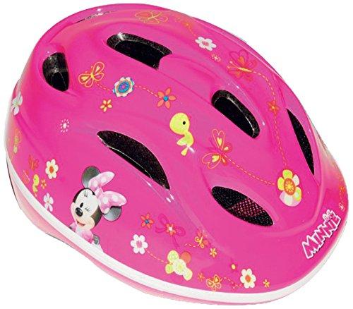 New Plast 110 - Disney Minnie Caschetto Bici