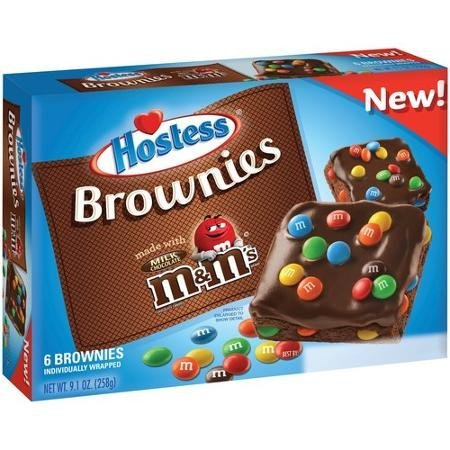 hostess-brownies-made-with-milk-chocolate-mm-91-oz-by-hostess