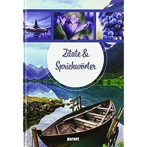 Lesen Zitate Sprichwörter Buch Online Buch Verzeichnis