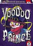 Schmidt Spiele 75049 Voodoo Prince