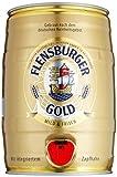 Flensburger Gold Partyfas... Ansicht