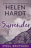 Surrender (Steel Brothers Saga Book 6)