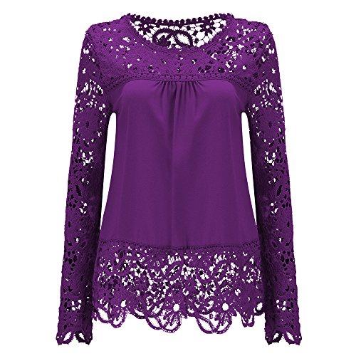 maglia-di-chiffon-da-donna-a-maniche-lunghe-con-ricamo-in-pizzo-purple-xxx-large