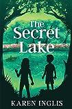 The Secret Lake: A children