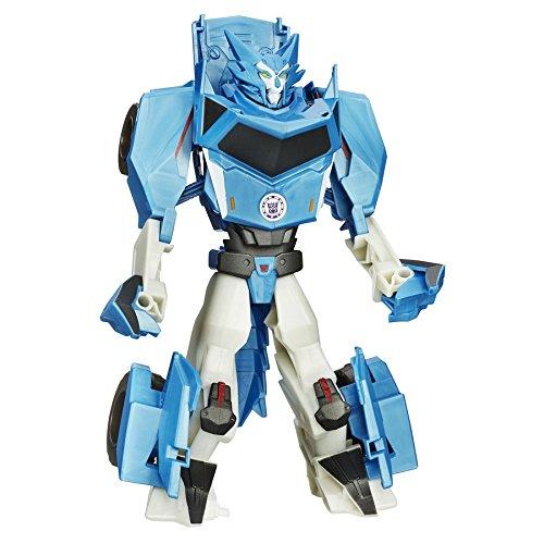 HASBRO Transformers Rid 3 Step Changers B0067 B1726  K4Y