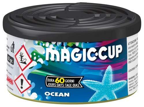 Lampa 35263 Magic Cup Ocean