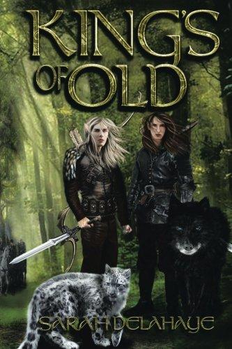kings-of-old