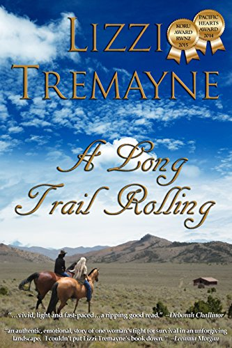 a-long-trail-rolling-3rd-edition-the-long-trails-series-book-1-english-edition