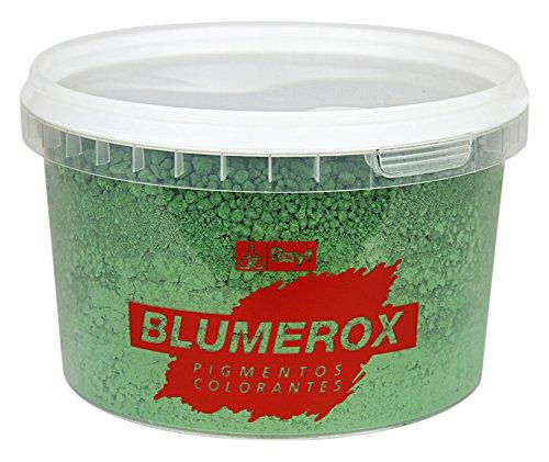 blumerox-1184-81-colorantes-color-verde