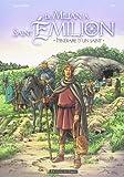 Telecharger Livres BD de Milian a St Emilion Itineraire d un Saint (PDF,EPUB,MOBI) gratuits en Francaise