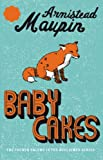 Babycakes: Tales of the City 4 (Tales of the City Series) (English Edition)