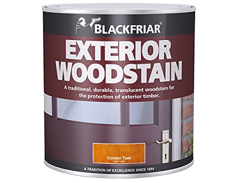 blackfriar-bkftewscn1l-1-litre-traditional-exterior-wood-stain-chestnut