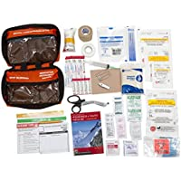 Adventure Medical Kits (Advba) Adventure Medical Kits Adventure Medical Sportsman Whitetail Kit, 6 Unze preisvergleich bei billige-tabletten.eu