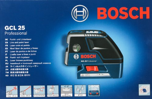 bosch-gcl-25-self-leveling-5-point-alignment-laser-with-cross-line