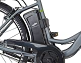 PROPHETE E-Bike Alu-City 26