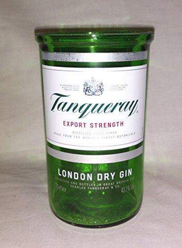 vaso-tanqueray-artigianale-da-arredo-bottiglia-gin-vuota-idea-regalo-riciclo-creativo-vetro-riuso-po