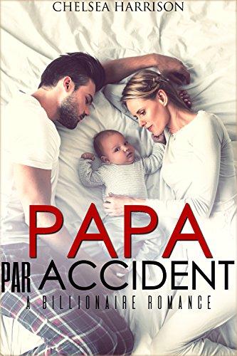Papa par Accident
