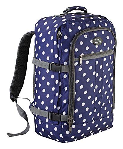 cabin-max-metz-flugzugelassenes-backpack-gross-leichtgewicht-handgepackstuck-55x40x20cm-navy-fleck