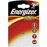 Energizer 362 361 SR58 SR 721 SW Uhren Knopfzelle