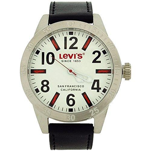levis-ltg0801-orologio-da-uomo-con-cinturino-in-pelle-nera-quadrante-bianco-analogico-con-indice-fil