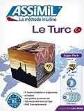 Le turc. Con 4 CD Audio. Con CD Audio formato MP3: 1