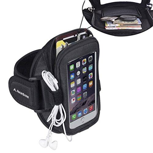 avantree-fascia-braccio-porta-iphone-6-6s-5-5s-5c-4s-portacellulare-sport-sportivo-sportivi-running-