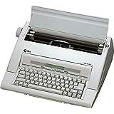 """TWEN - TWEN Elektrische Schreibmaschine """"TWEN 180 DS PLUS"""""""